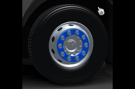 wheel bluenazt1