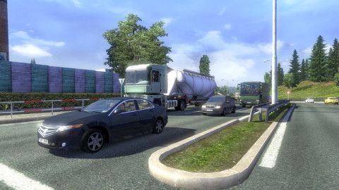 ets 2 new-city-sounds