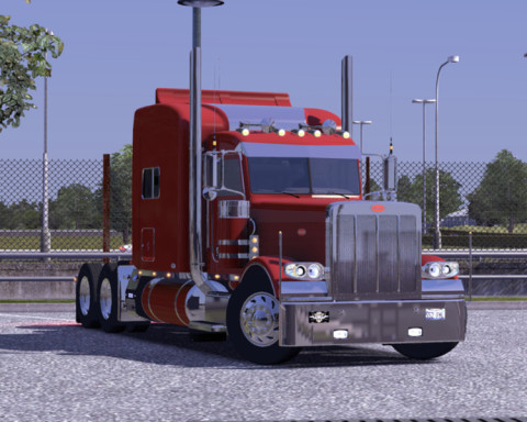 ets 2 peterbilt-389-final-version
