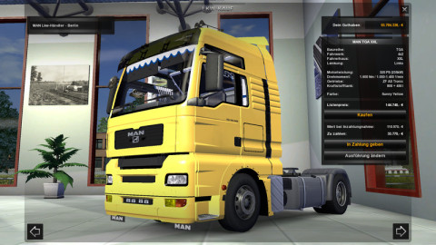 ets 2 man-tga-18-440-edit