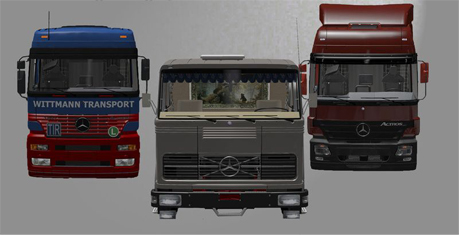 ets2 mercedes benz pack