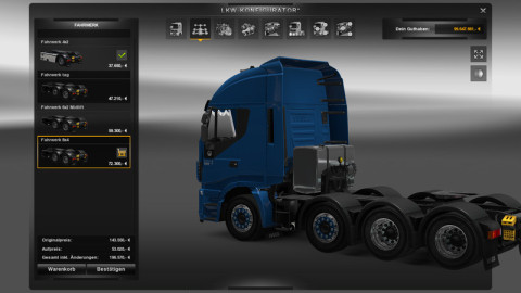iveco-hiway-neue-chassis