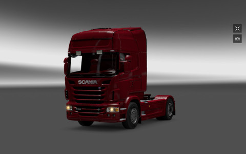 scania-color-gril