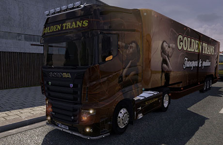 scania-golden-trans-s28ut7