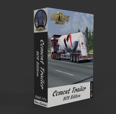 scs-cement-trailer-reworked