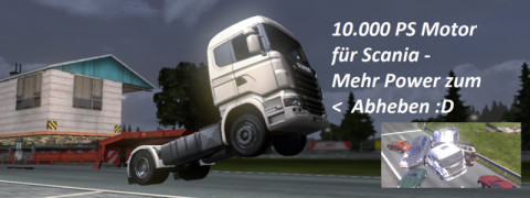 10-000ps-motor-fur-scania