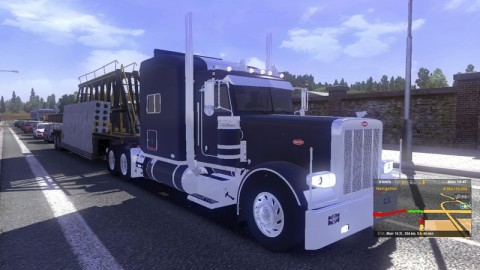 peterbilt-389-final-version--2