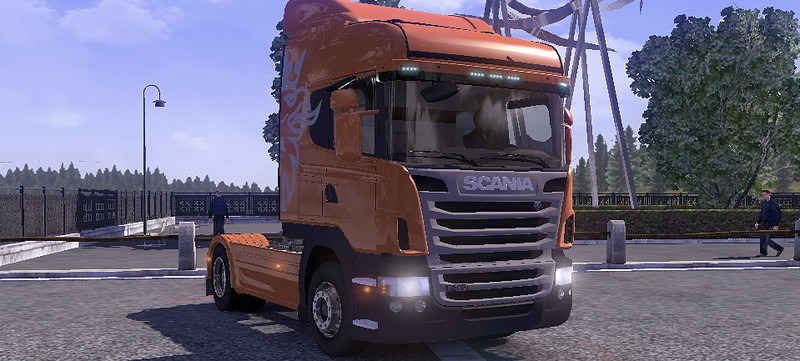 scania-highline-r420