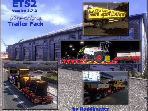 ets2-4er-trailer-pack
