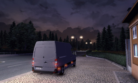mercedes-benz-sprinter-311-cdi--3