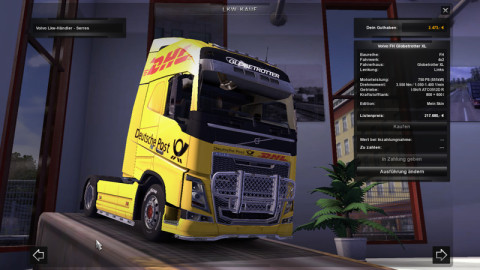 dhl-deutsche-post-volvo-fh16-2012-skin