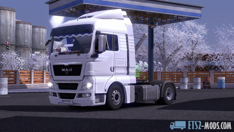 man-tgx-xlx-spoiler-interior-by-hobbytrucker