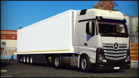 mb-actros-mp4--2
