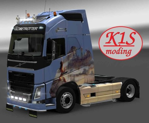 new-volvo-fh-dreams-skin