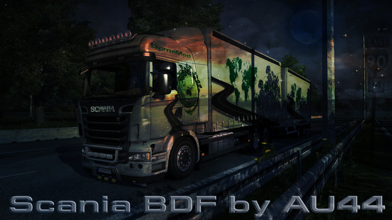 scania-bdf-by-au44