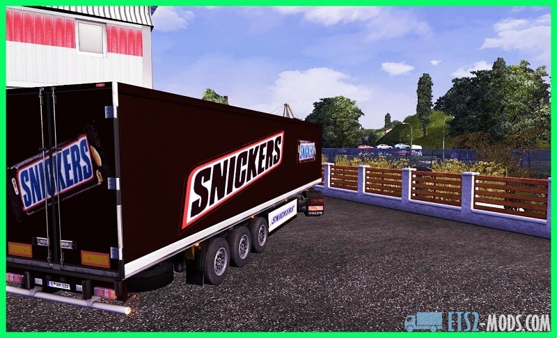 snickers-trailer-skin