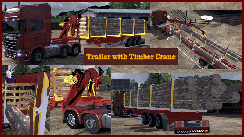trailer-with-timber-crane--2
