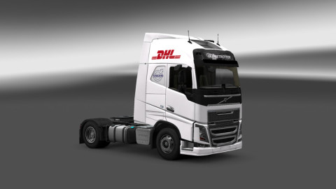 volvo-fh-2012-dhl-weisse-edition