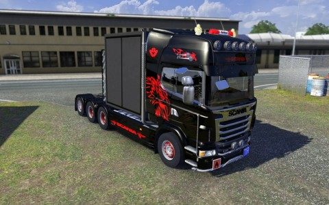 scania-custom-v8-pipe-sound-for-scania-r-t-and-streamline-trucks--2