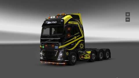 volvo-fh16-8x6-black-vs-yellow