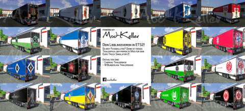 bundesliga-trailerpack-by-mod-keller