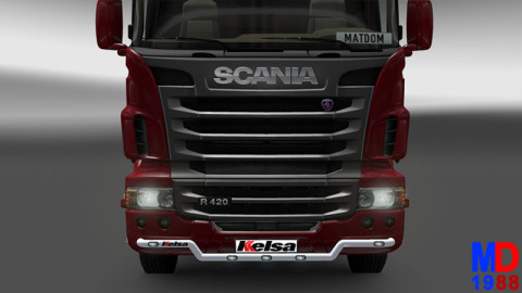 lobar-kelsa-fur-scania-r-streamline (1)