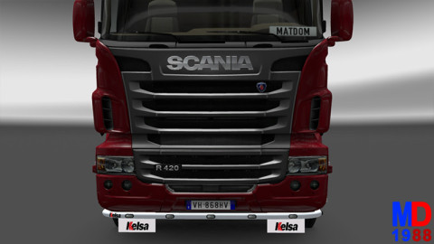 lobar-kelsa-fur-scania-r-streamline