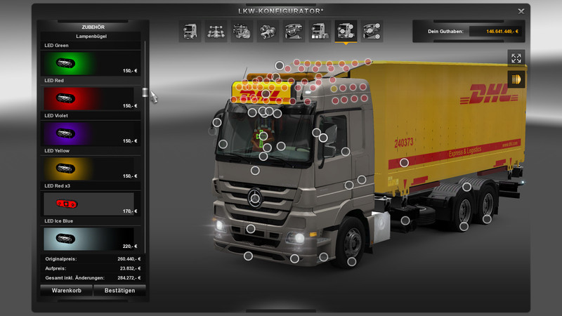 mb-actros-mp3-tuning