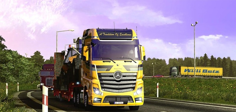 mercedes-actros-open-pipe