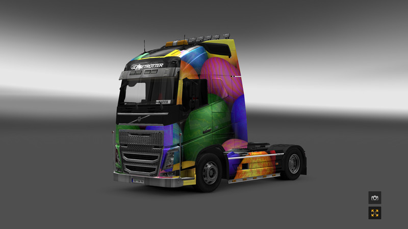 oster-skin-volvo-fh16-2012