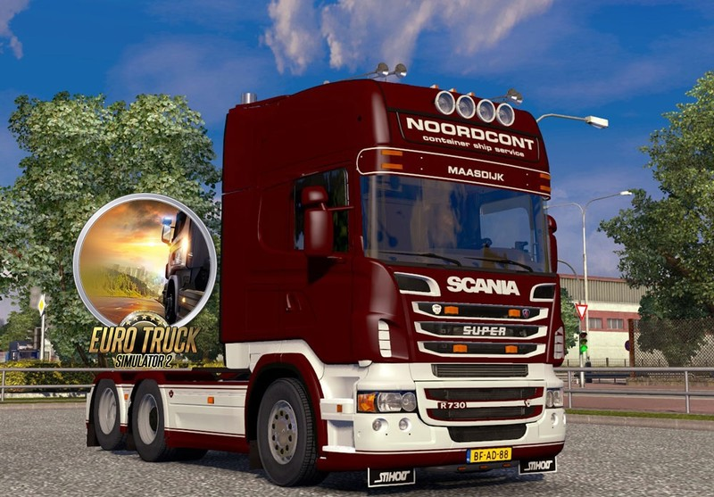 scania-r730-holland
