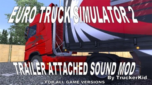trailer-attach-