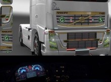 volvo-fh16-2012-interior-and-dashboard