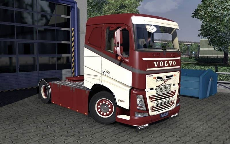 volvo-red-class