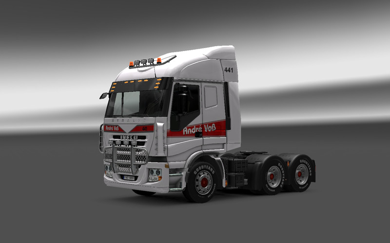 iveco-stralis-andre-voss