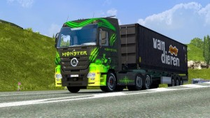 mb-actros-monster-1-9-22