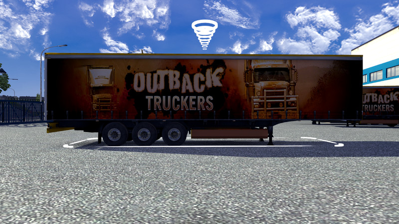 outback-truckers