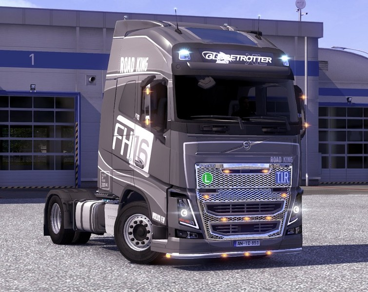 volvo-fh16-2012--2