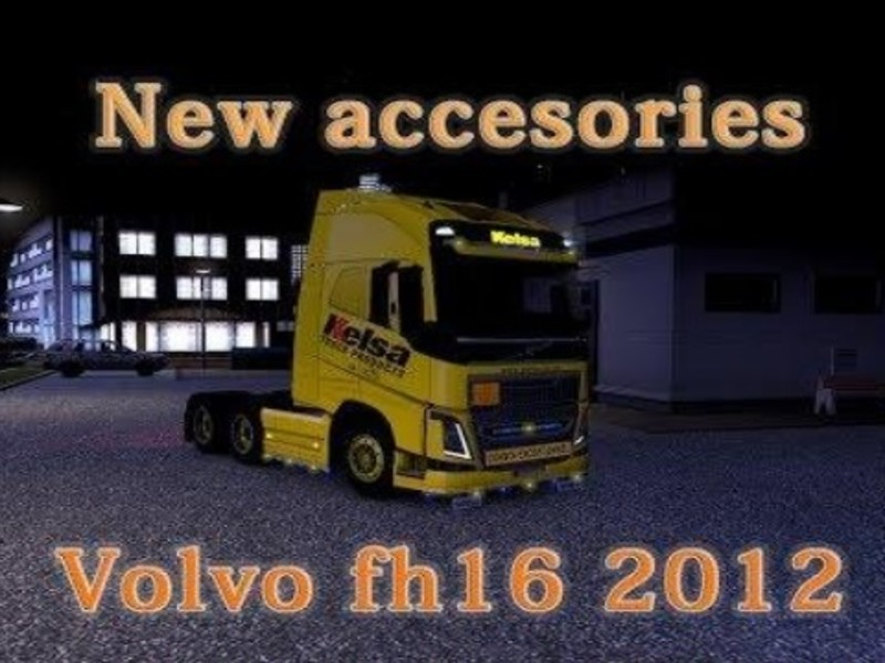 new-accessories-for-volvo-fh16-2012