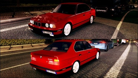 bmw-e34-ai-traffic-car (1)