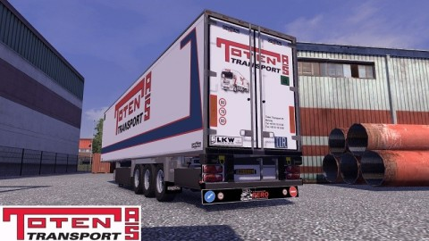 chereau-toten-transport