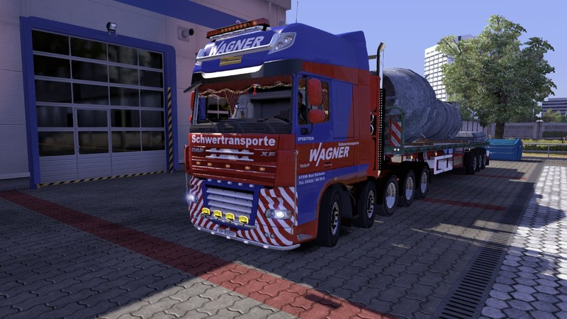 daf-xf-wagner-5-axles-interior