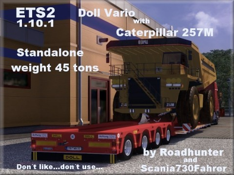 doll-vario-4axis-with-caterpillar-257m (1)