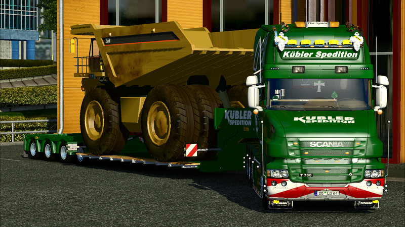 doll-vario-4axis-with-caterpillar-257m