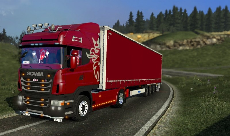 scania-r420-edit-trailer-krone-with-animation