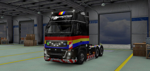volvo-fh2009-latest-version