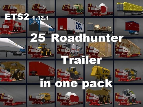 25-roadhunter-trailer-in-ein-pack