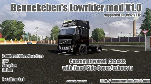 4156-bennekebens-lowrider-mod-v1-0-v1-0-supported-for-ets2-1-12_1