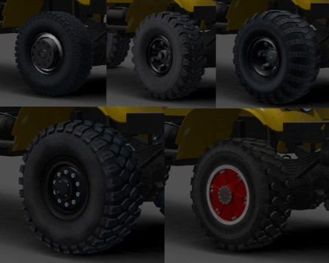 Large-wheels-v1.0a