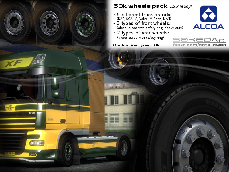 alcoa-wheels-pack-by-50k-with-hd-michelin-texture